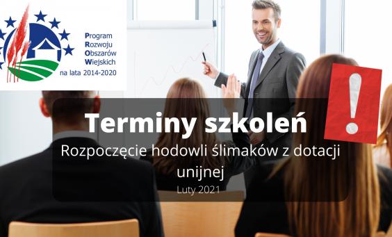 Dotacja-restrukturyzacja-założenie-hodowli-ślimaków-szkolenie